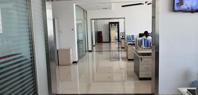 欣海 . 中国PC板材一站式采购基地厂家