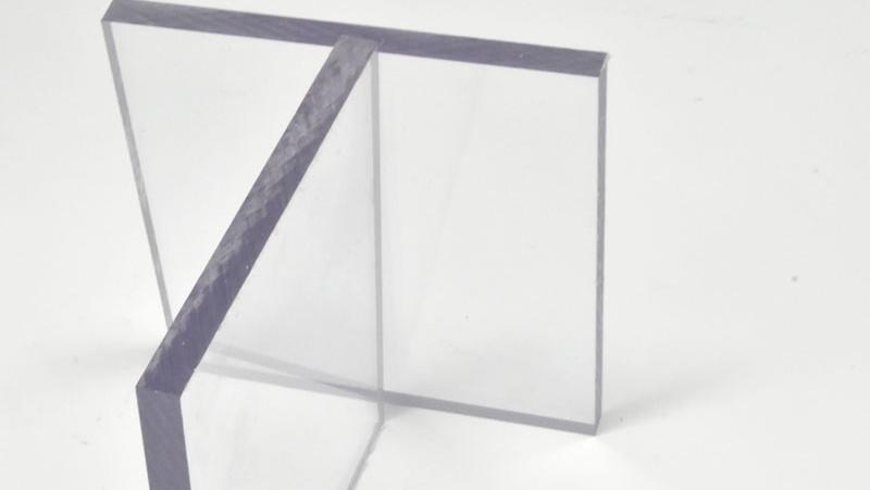 耐力板质量如何鉴别