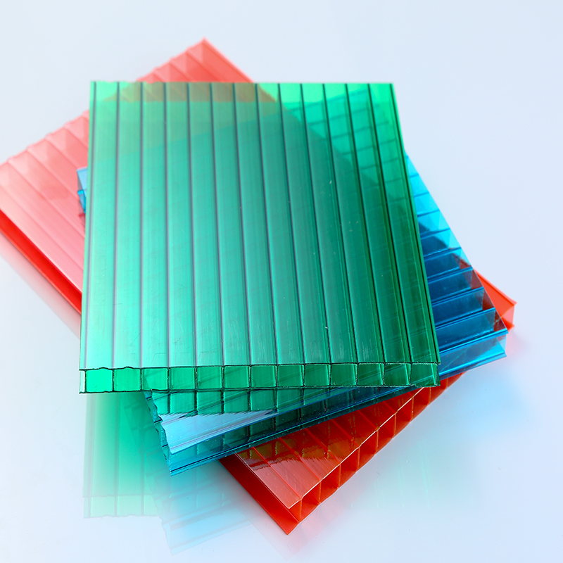 PC板材与其他板材区别
