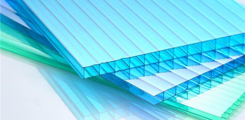 如何简单的鉴别PC板材的质量?