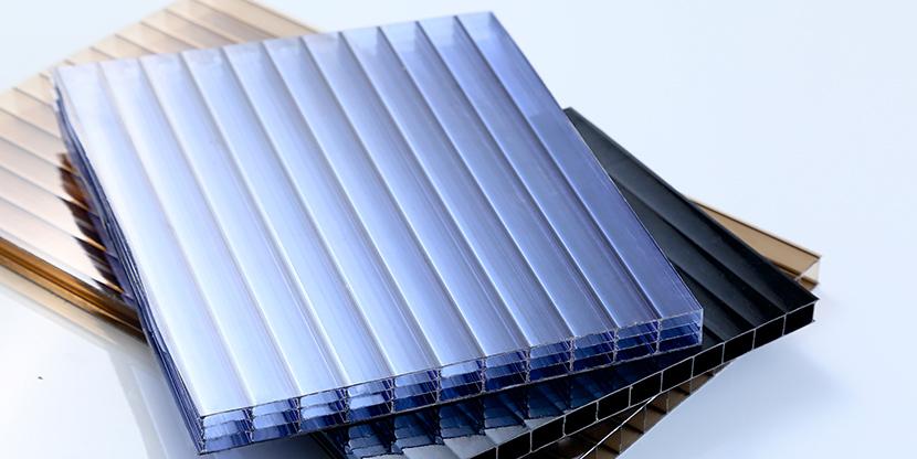 欣海阳光板为您解析购买PC阳光板的注意事项
