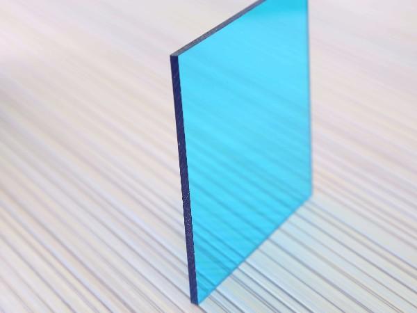 防划痕耐力板