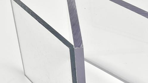 欣海声屏障PC耐力板有哪些优势?