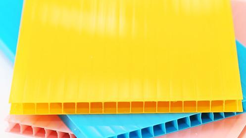 欣海阳光板为您解析pc阳光板主要应用在哪些方面